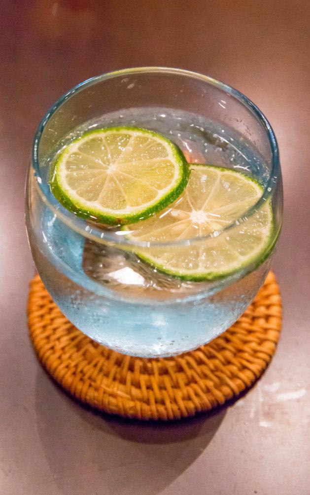 6 astuces persos pour vos sodas et boissons gazeuses