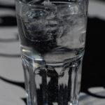 5 utilisations étonnantes de l'eau gazeuse